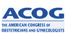 The American College of Obstetrics and Gynecology