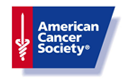 Amercian Cancer Society