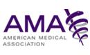 Amercian Medical Association