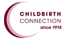 ChildbirthConnection.org
