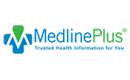 Mediline Plus