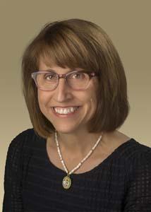 Debbie Field-Kresie, MD