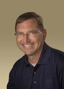 Douglas Gleason, MD