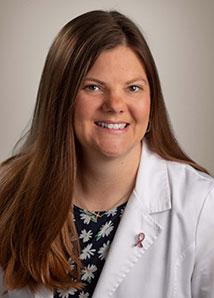 Shannon L. Obdyke, ARNP, WHNP-BC